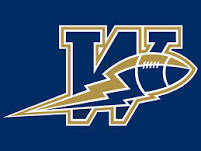 2015 Winnipeg Blue Bombers Schedule