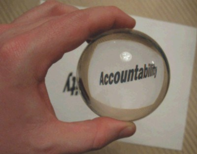 accountability-and-transparency-s