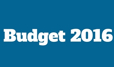 Register to Speak on Winnipeg's 2016 Proposed Budget