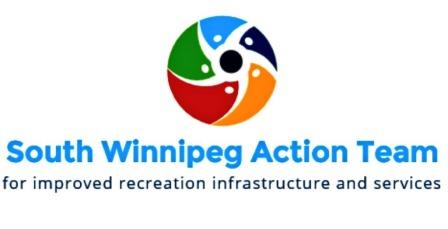 South Winnipeg Action Team (SWAT)