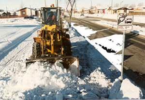 snow-removal 2