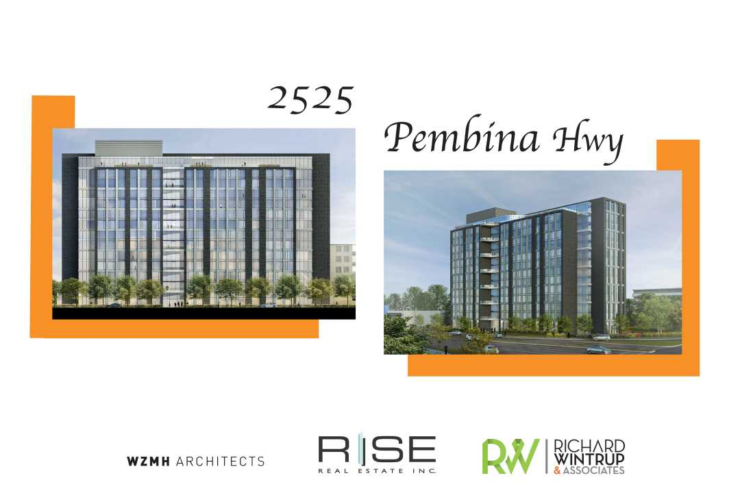 2525 Pembina Display Boards at Open House_Page_01