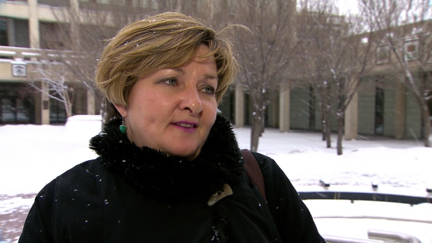 Winnipeg Councillor Seeks Volunteers to find U of M Student Rooming Houses