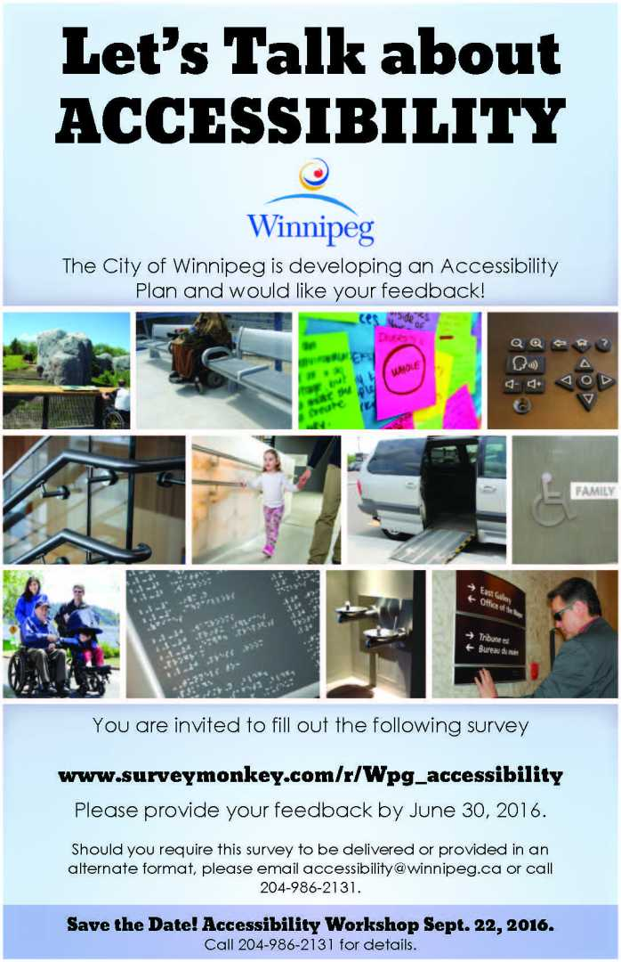 accessibility-poster