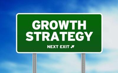 Funding Growth in Winnipeg – Weekly Blog #1
