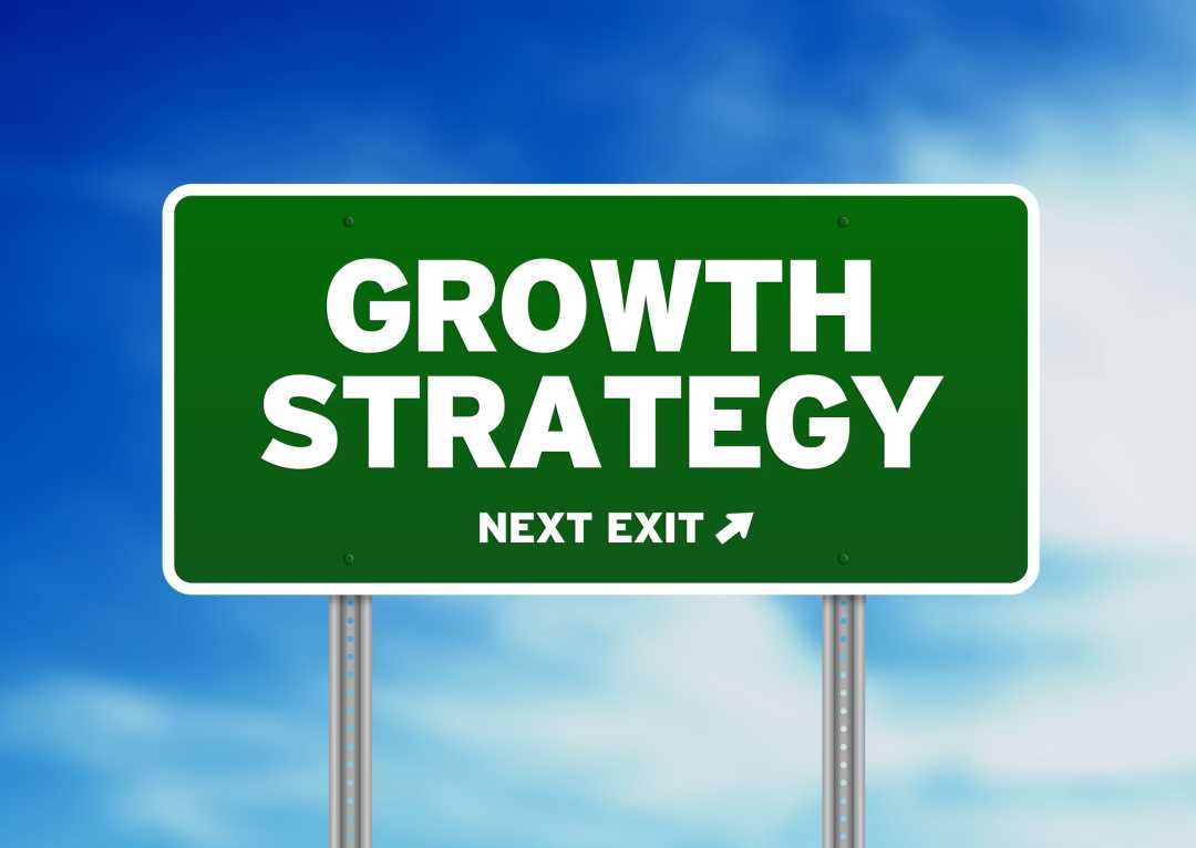 growth-strategy-0