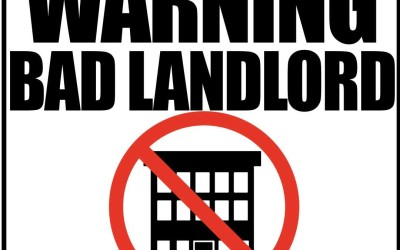 An Open Letter to Area Landlords near U of M