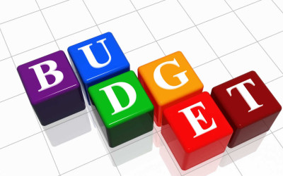 2017 City Budget – Attend the Community Consultation