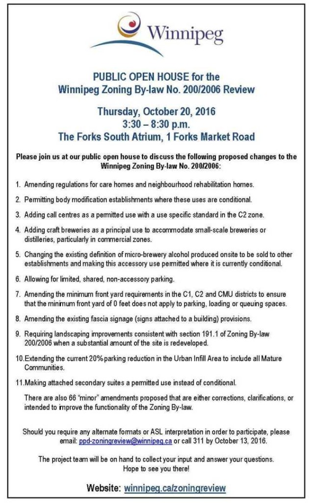 Zoning-Review-Public-Open-House-Advertisement-October-6-2016