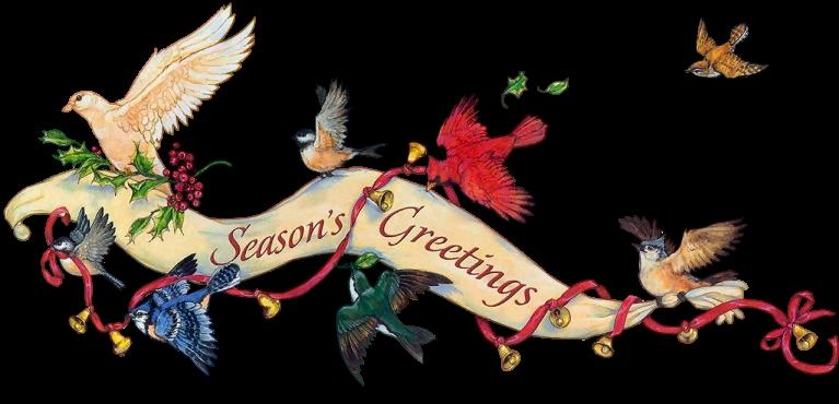 SeasonsGreetings