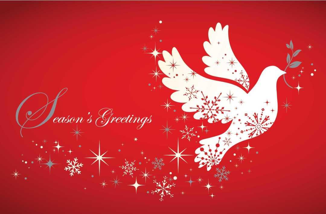 seasons-greetings-2013