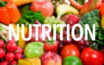 Free Nutrition Tour Program at Save-on-Foods