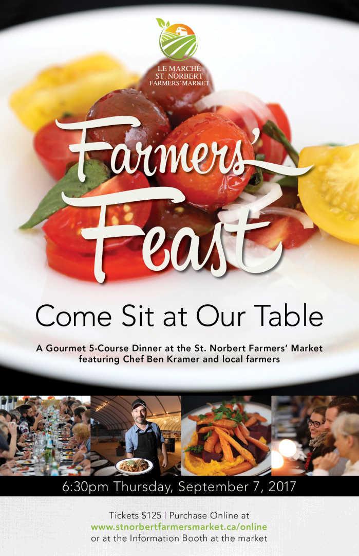 Farmers Feast 2017 Poster_online
