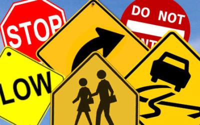 Developing Winnipeg's Road Safety Strategy
