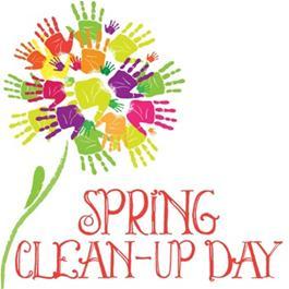 Spring-Clean-Up-newark