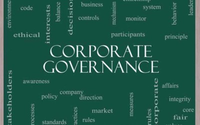 Calling for a Civic Governance Review