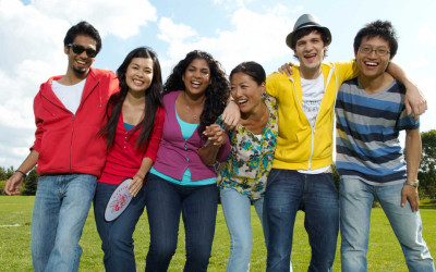 Manitoba's Rapid Growth of International Students