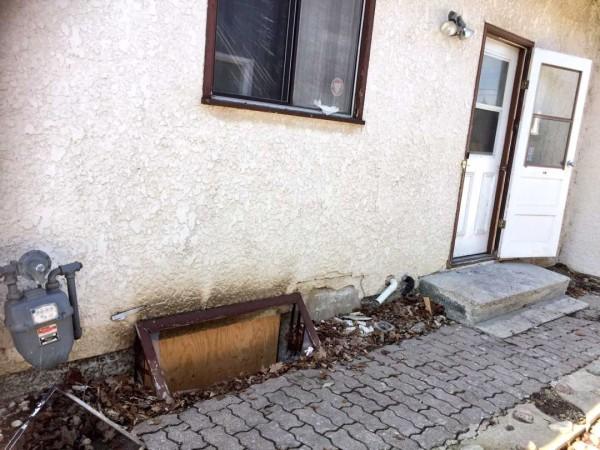 Rental Housing - 669 pasadena