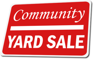 community_yard_sale