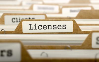 City of Winnipeg Studying Regulatory Licensing Requirements