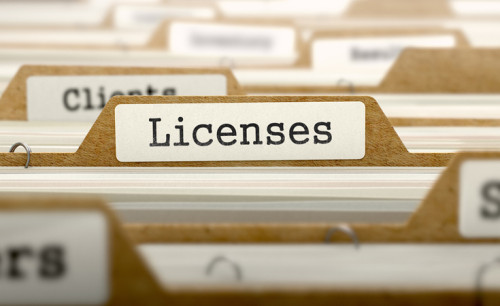 City of Winnipeg Studying Regulatory Licensing Requirements