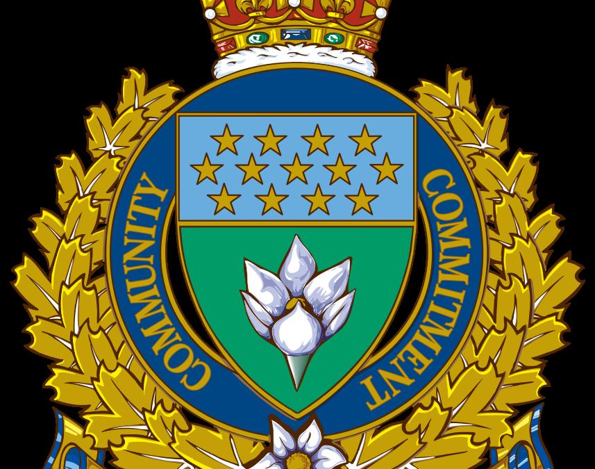 Winnipeg Police Service Launches Public Survey