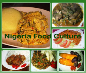 nigeria-food-culture