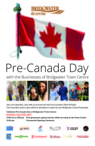 Bridgwater Town Centre-Pre-Canada Day poster-11x17-Final (2) (2) (2)