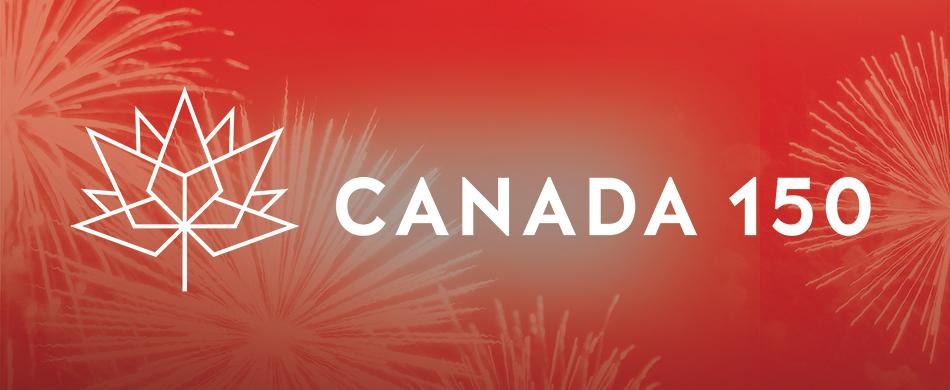 Celebrate Canada Day in the South Winnipeg-St. Norbert Ward
