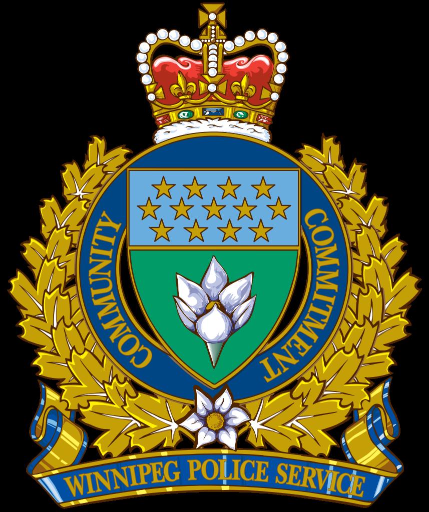 Winnipeg_Police_Service_Logo_svg