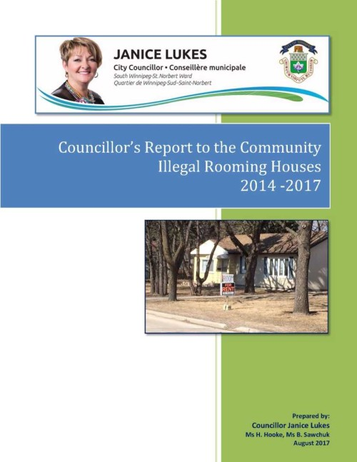 Councillors Report to Community _July 31_final_1
