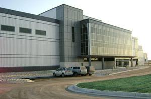Motion Requesting Details:  Failure to Meet Legal Deadlines re Deacon Water Treatment Plant