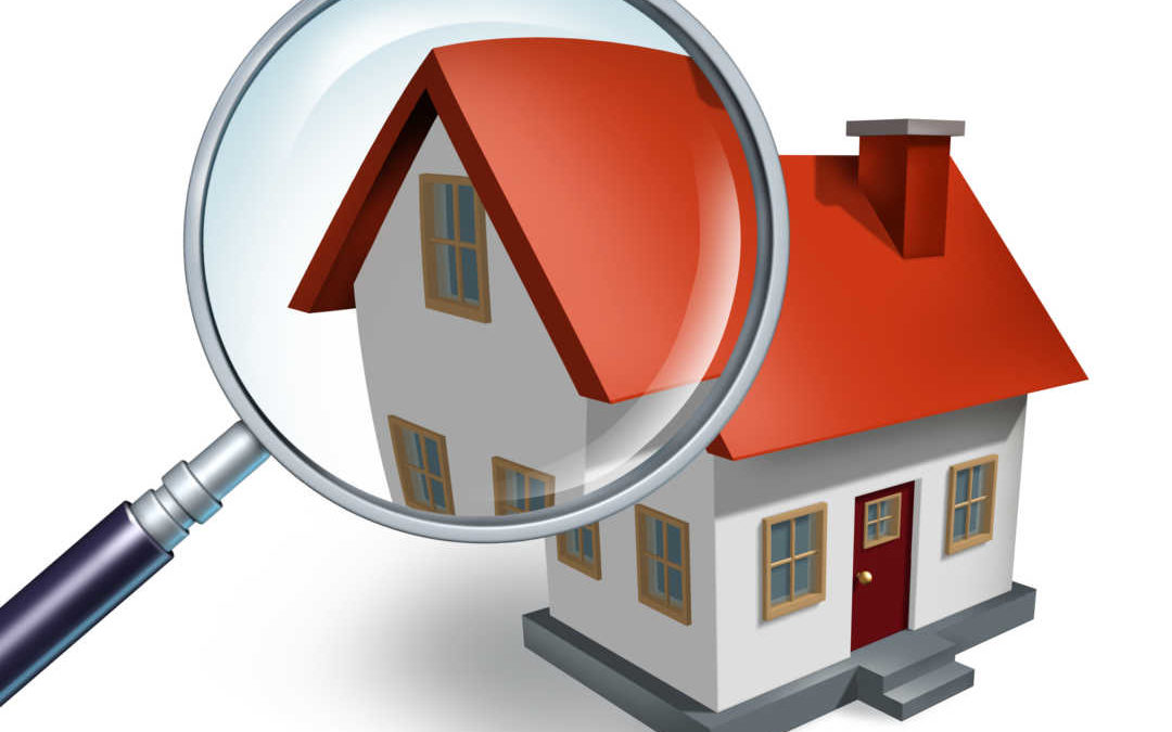 Identifying, Licensing & Inspecting Illegal Rooming Houses