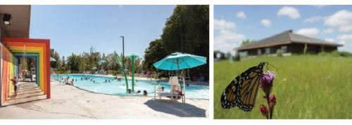 June 13th OPEN HOUSE – YOUR Recreation and Park Priorities
