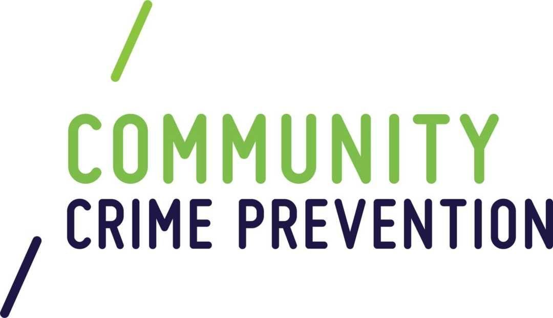 Community Crime Prevention Activities