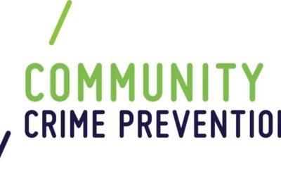 Community Crime Prevention Activities