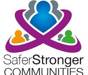 City Of Winnipeg 'Community Safety Strategic Action Plan'