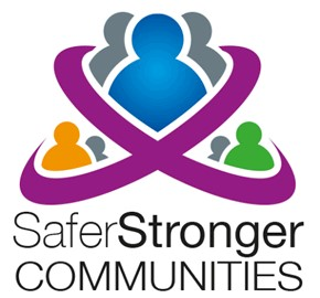 City Of Winnipeg 'Community Safety Strategic Action Plan'