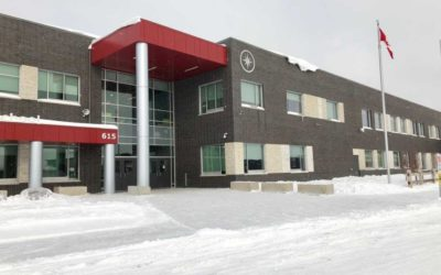 Cllr. Lukes Requesting Trustees To Reduce Weekend Gymnasium Rental Rates