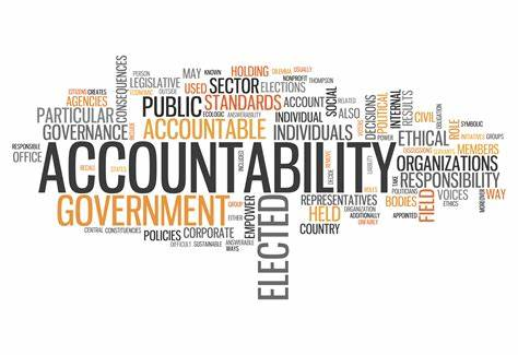 Bulletin #3 Employee Conduct Investigation