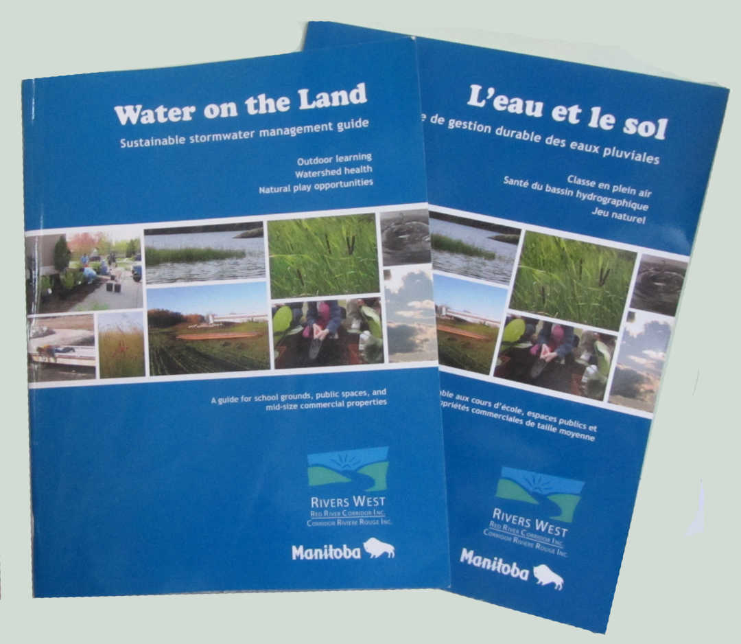 Canadian Society of Landscape Architects – National Citation