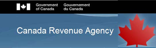 Revenue Canada & Rental Properties