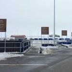 Brady 4R Depot Grand Opening3
