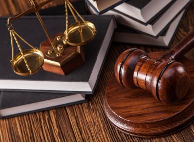 Samborski Waging Courtroom Battle on Multiple Fronts