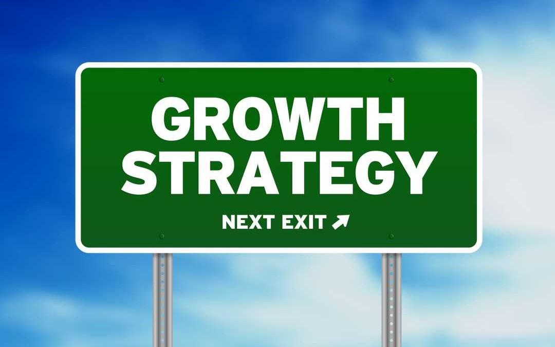 Funding Growth in Winnipeg – Update #1