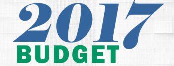 Register to Speak on Winnipeg's 2017 Proposed Budget