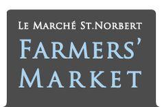 st norbert farmers market 2