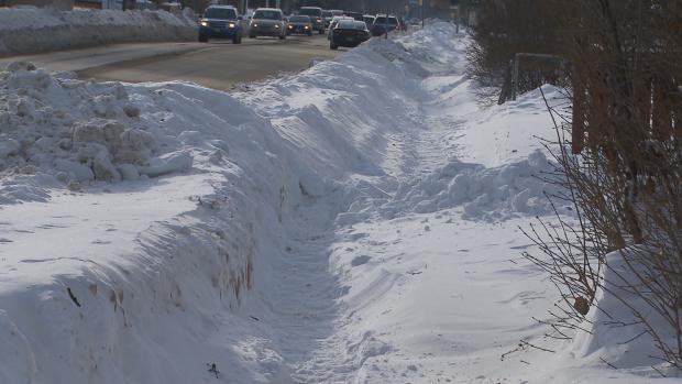 sidewalk pathway 2