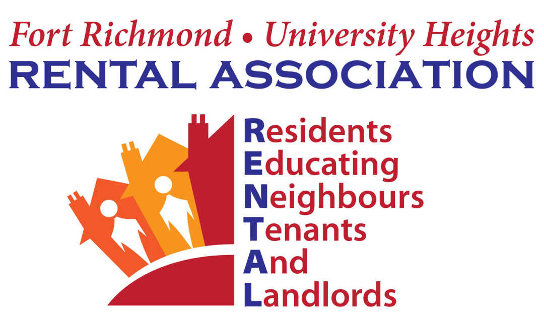Attend the Fort Richmond-University Heights Neighbourhood Association's Annual General Meeting