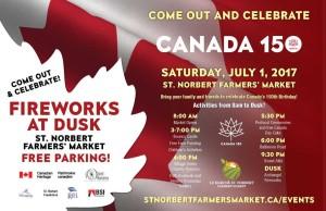SNFM_CanadaDay17_2017
